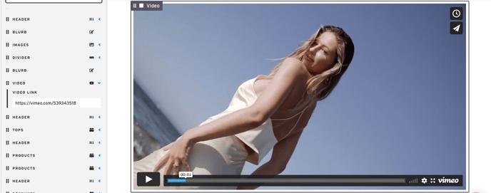 Screen Shot 2021-05-10 at 12.15.03 PM