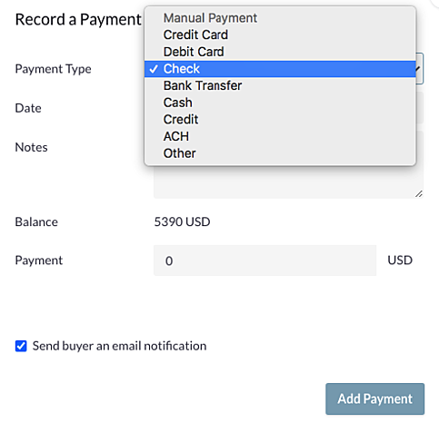 add payment Screenshot at Jun 26 14-19-39