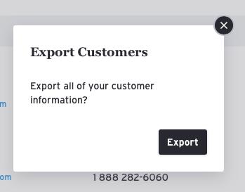 distribute_importcustomer_5
