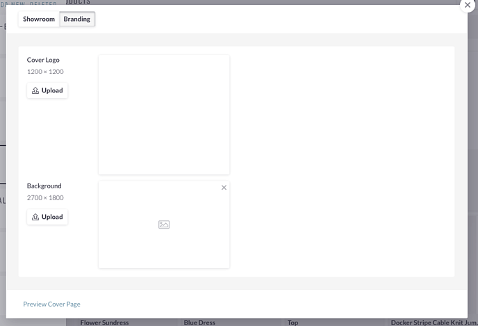 multibrandingScreenshot at Oct 23 12-44-21