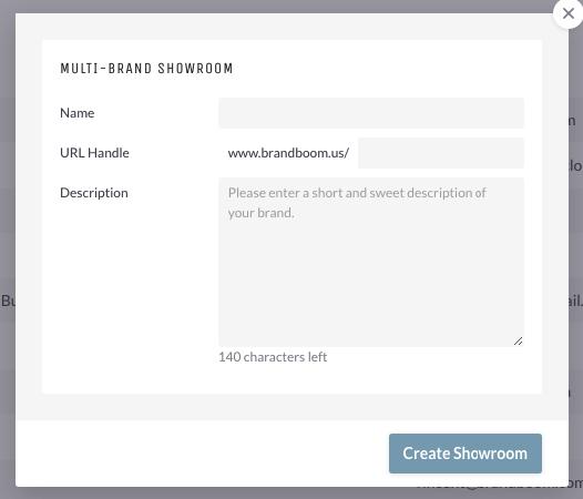 multibrandshowroomvanityScreenshot at Oct 23 12-41-19