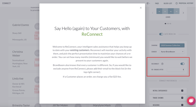 reconnect Screenshot at Jun 08 14-04-30