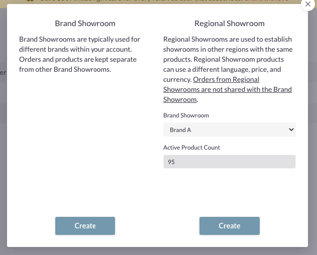 regionalshowroom1Screenshot at Oct 26 13-22-45