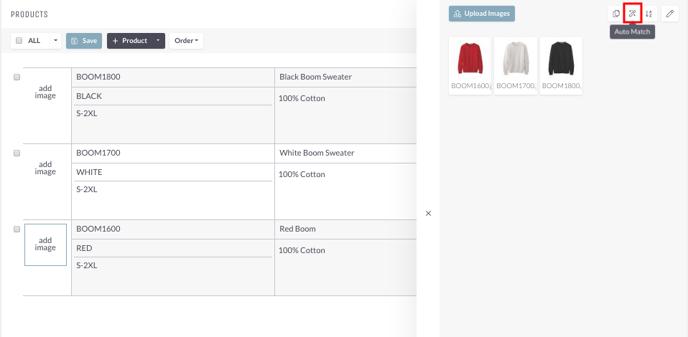 screenshot-manage.brandboom.com-2019.12 (1)