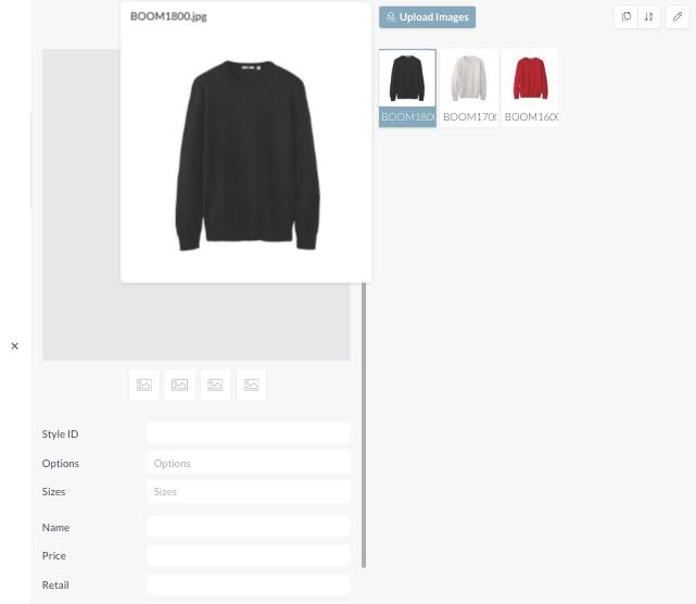 screenshot-manage.brandboom.com-2019.12 (4)