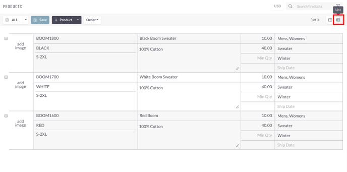 screenshot-manage.brandboom.com-2019.12