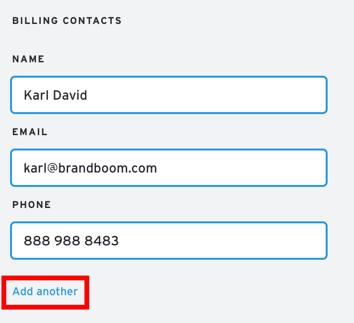 screenshot-manage.brandboom.com-2021.05.10-11_00_44