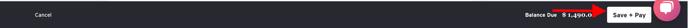 screenshot-manage.brandboom.com-2021.05.11-07_52_21