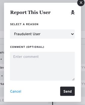 screenshot-manage.brandboom.com-2021.05.11-17_09_05